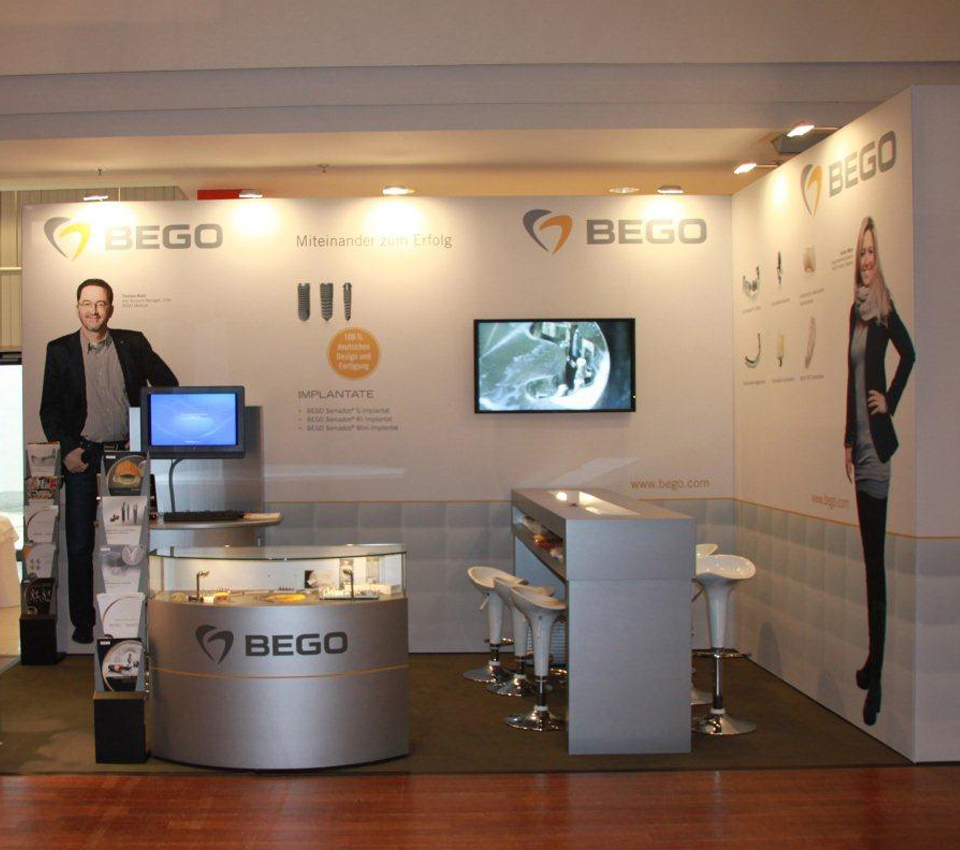 Messestand-Bego_1