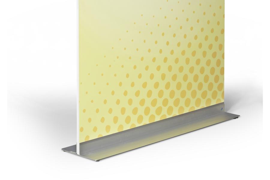 expolinc-panelbase-02
